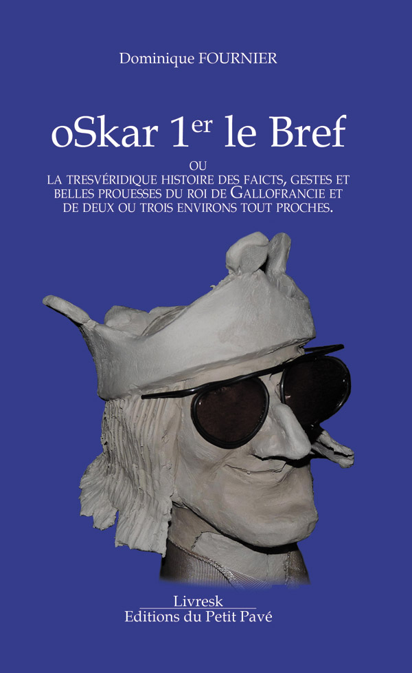 oSkar 1er le Bref - Photo oSkar.jpg