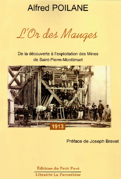L'or des Mauges - Photo or-des-mauges.jpg