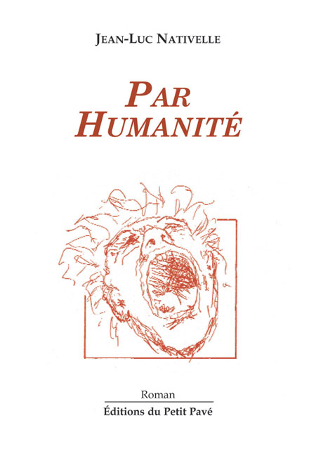 Par Humanité - Photo par-humanite.jpg