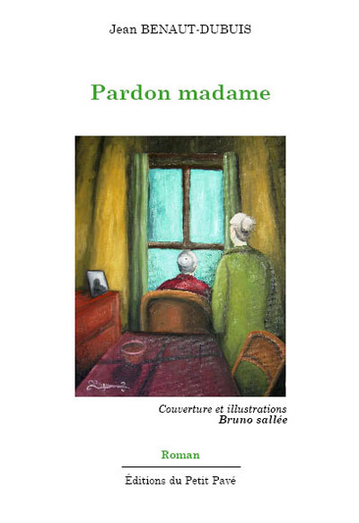 Pardon madame - Photo pardon-madame.jpg