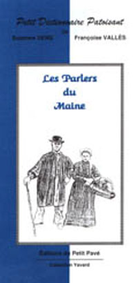 Les Parlers du Maine - Photo patois-maine.jpg