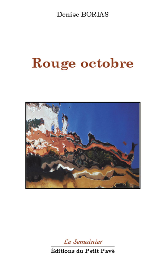 Rouge-octobre - Photo rouge-octobre.jpg