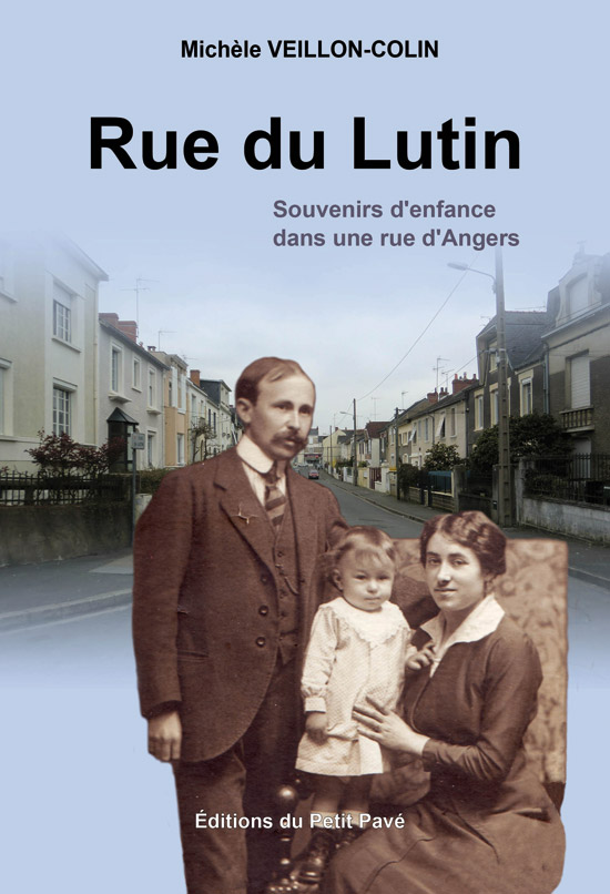 Rue du Lutin - Photo rue-du-lutin.jpg