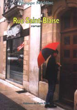 Rue Saint-Blaise - Photo rue-st-blaise.jpg