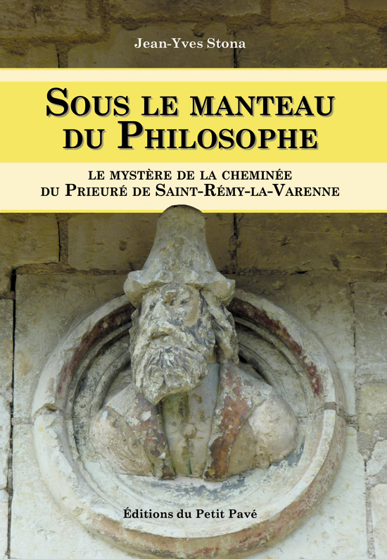 Sous le manteau du philosophe - Photo sous-le-manteau.jpg