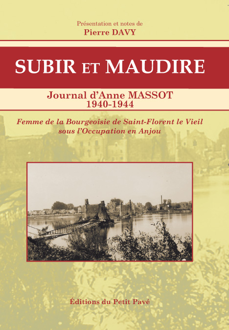 Subir et maudire - Photo subir.jpg
