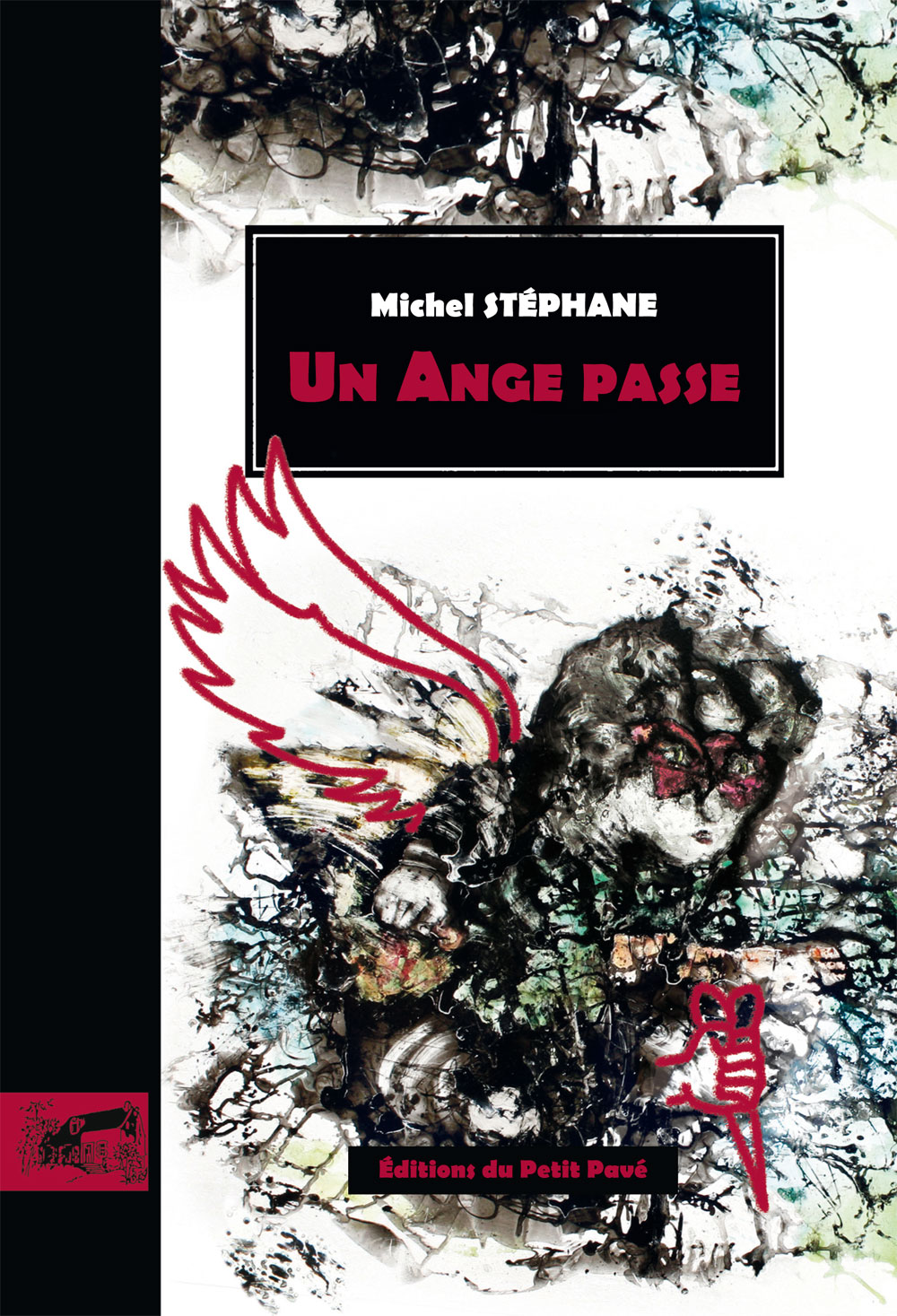 Un Ange passe - Photo un_ange_passe_stephane_michel.jpg