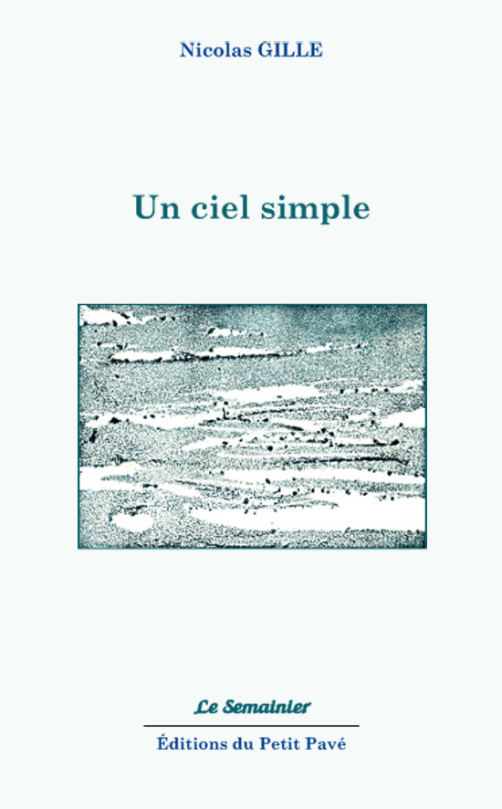 un ciel simple - Photo uncielsimple.jpg