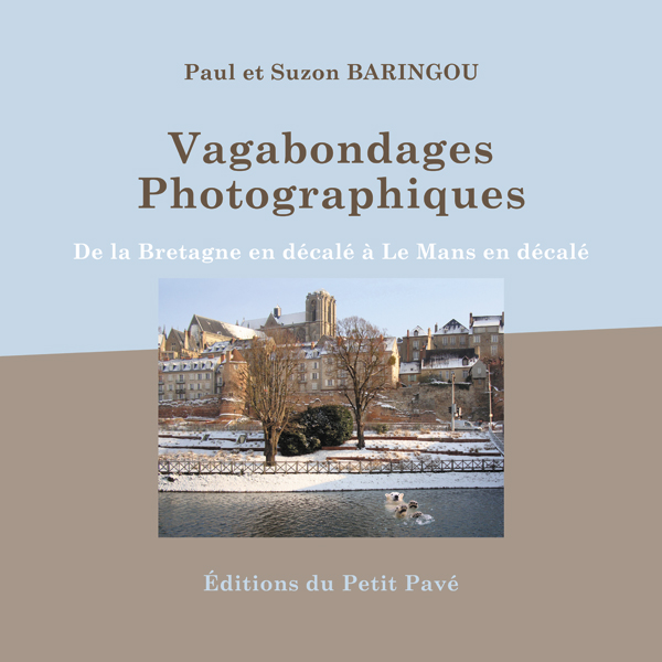 Vagabondages Photographiques - Photo vagabondages_0.jpg