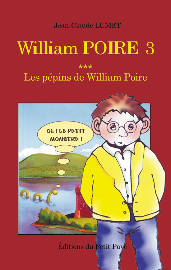 William Poire 3 - Photo william-poire-3.jpg