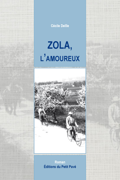 Zola, l'amoureux - Photo zola.jpg